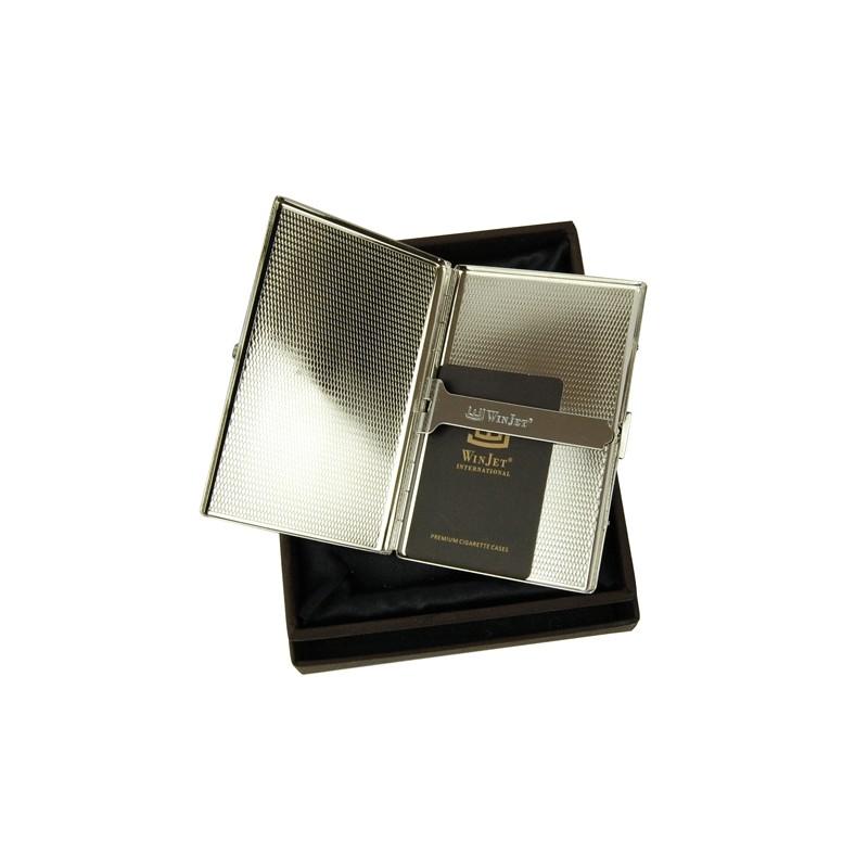 Cigaretové púzdro Winjet 860