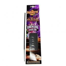 Vonné tyčinky Juicy Funkincense
