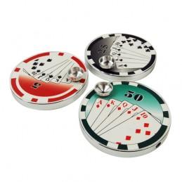Šlukovka fajka poker