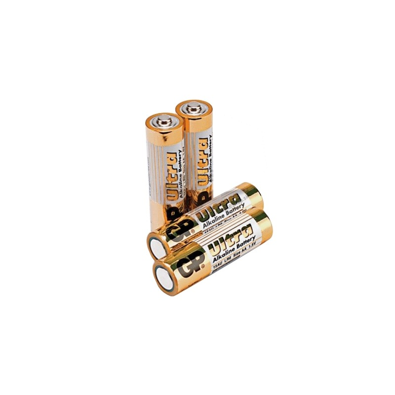 Batéria AA 1,5V / 2ks