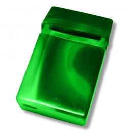 Cigaretové púzdro na krabičku 85mm