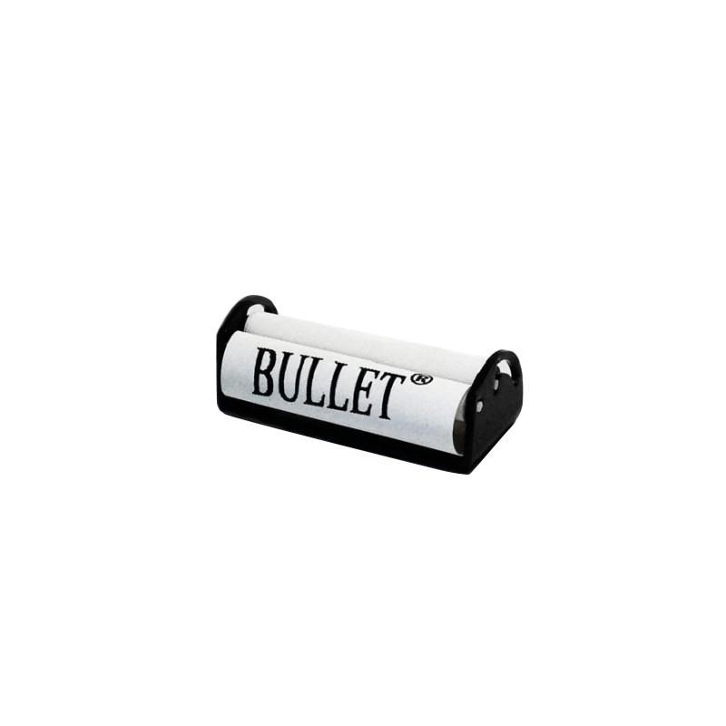 Rolovačka Bullet black small