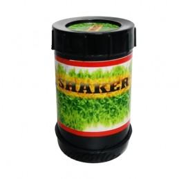 Shaker plast