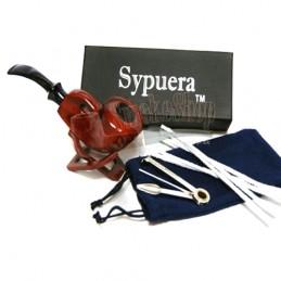 Fajkový set Sypuera 1