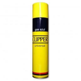 Plyn CLIPPER 300ml