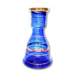 """Náhradná váza na vodnú fajku 15"""""""