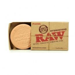 RAW hydrostone - Zvlhčovač na tabak