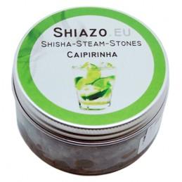 Shiazo kamienky 100g Caipirinha
