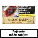 Tabak Mac Baren 30g