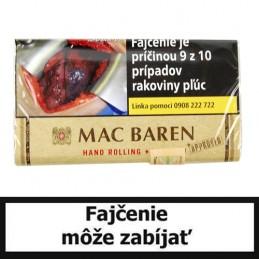Cigaretový tabak Mac Baren 30 g