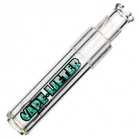 Vaporizer VAPELIFTER