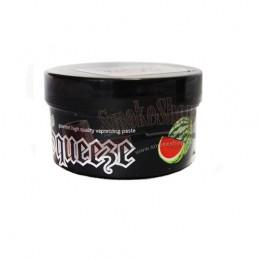Pasta do vodnej fajky Hookah Squeeze 50g - vodný melón