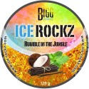 Ice Rockz - Rumble in the Jungle 120g