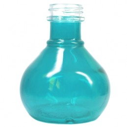 Váza na vodnú fajku Barcelona Aladin
