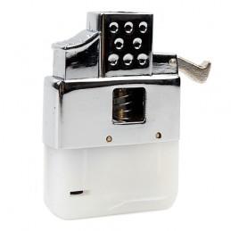 Výmenník do benzínových zapaľovačov - Jett flash