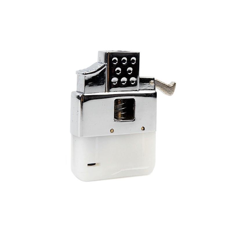 Výmenník do benzín zapaľovačov - Jett flash