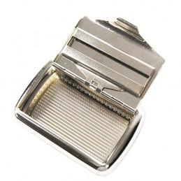 Roll box Tinbox