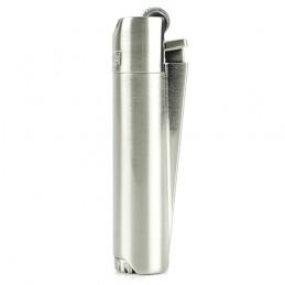 Clipper Metal - fajkový (alebo na bong)