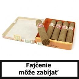 Cigary H. Upmann Half Corona - Balenie 5 ks