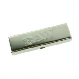 DreamBox RAW Steel