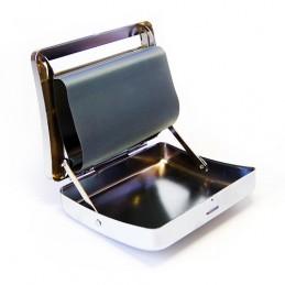 Rolovačka Zen 110mm