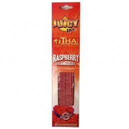 Vonné tyčinky Juicy Jays Raspberry (Malina)
