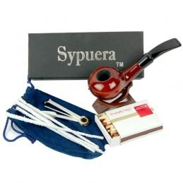 Fajkový set Sypuera 3