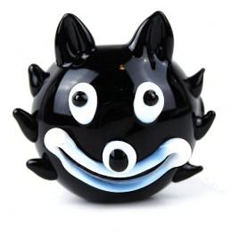 Šlukovka pyrex mačka