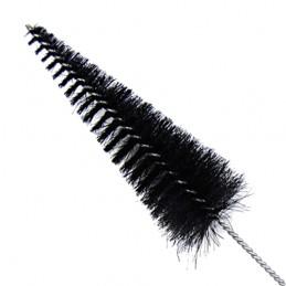 Bong ND kefa black 28,5cm