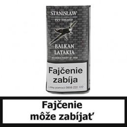 Stanislaw Balkan Latakia 50g