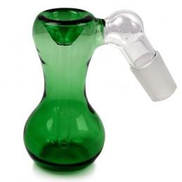 Bong ND cooler 19 zelený