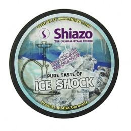 Shiazo kamienky 100g ICE SHOCK