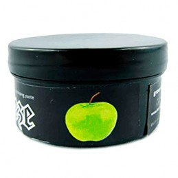 Hookah sqeeze 50g - jablko