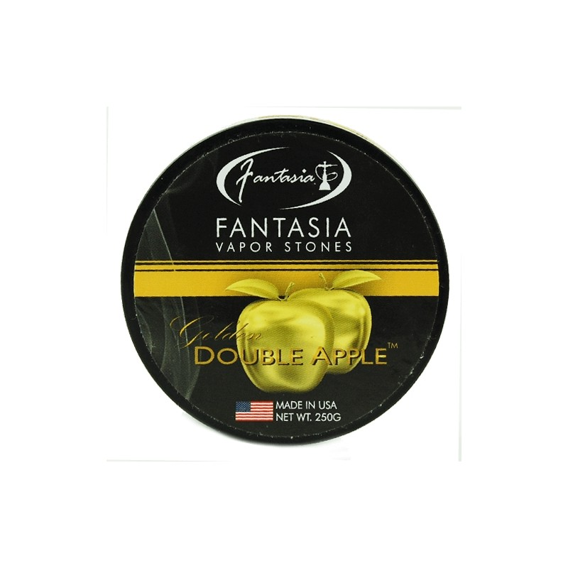 Fantasia rocks 250g Dve Jablká