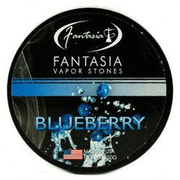 Fantasia rocks 250g Čučoriedka