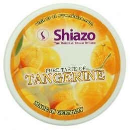 Shiazo kamienky 100g Tangerine