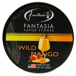 Fantasia rocks 250g Mango