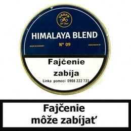 Fajkový tabak Vauen Himalaya Blend (Cherry, Citrus) 50 g