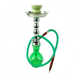 VF Bubble zelená 44 cm