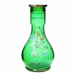 Váza pre vodné fajky 26