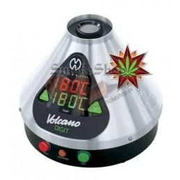 Vaporizér Volcano Digital