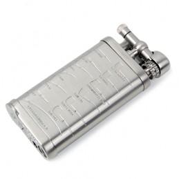Zapaľovač soft flame PASSATORE Leonard
