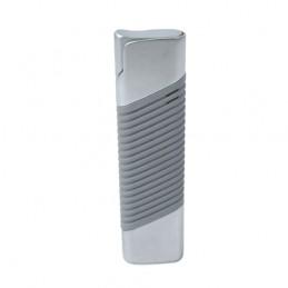 Zapaľovač Cool Rubber-line