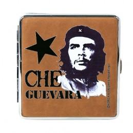Cigaretové púzdro Cool Che