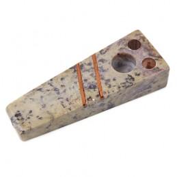 Šlukovka kameň V 2