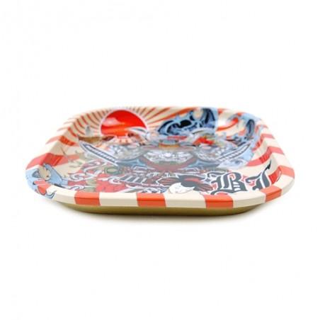 Roll Tray tácka Japanese