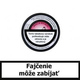 Žuvací tabak Makla Bouhlel Bentchicou 20g