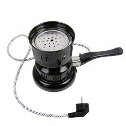 Rozpaľovač na uhlíky do vodnej fajky LAVA 7 min