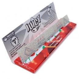 Cigaretové papieriky King Size Juicy Jays Cherry - Višňa / Čerešňa