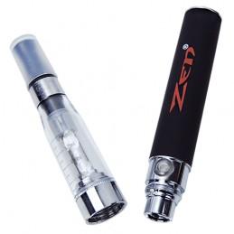 Zen Pen Vape